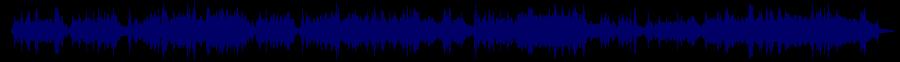 waveform of track #54306