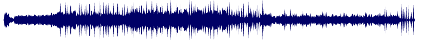 waveform of track #54326