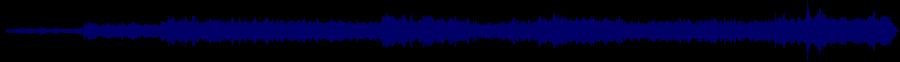 waveform of track #54334
