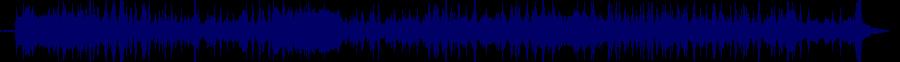 waveform of track #54356