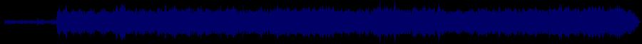 waveform of track #54362