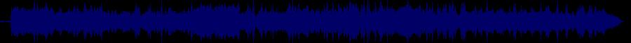 waveform of track #54369