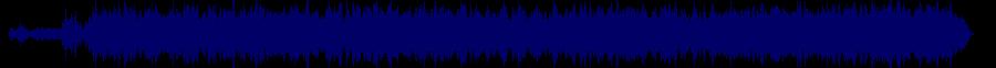 waveform of track #54371