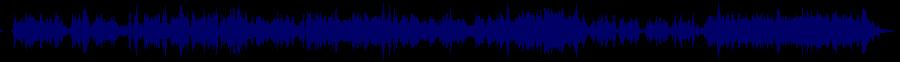 waveform of track #54391