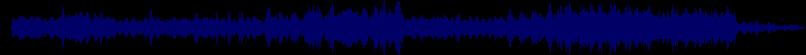waveform of track #54396