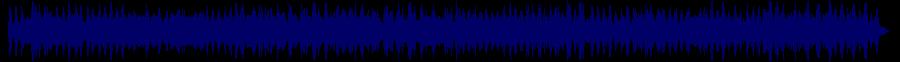 waveform of track #54405