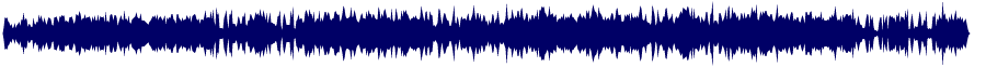 waveform of track #54417