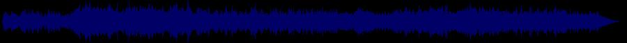 waveform of track #54423