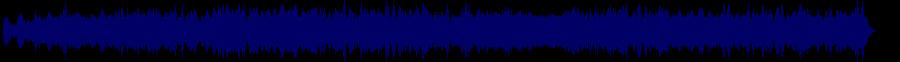 waveform of track #54428
