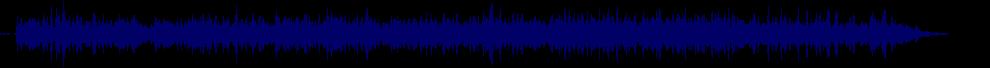 waveform of track #54429