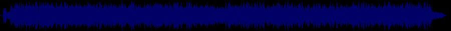 waveform of track #54435