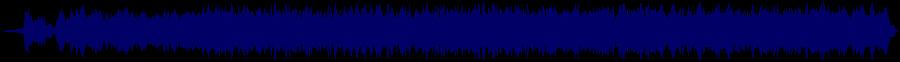 waveform of track #54437
