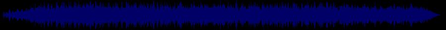 waveform of track #54440