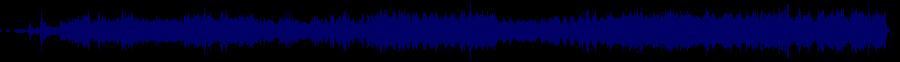 waveform of track #54454