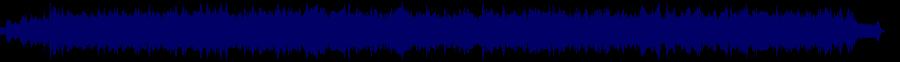 waveform of track #54460