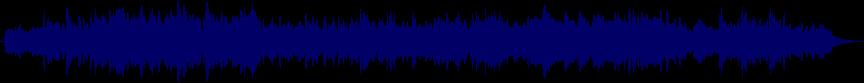 waveform of track #54466