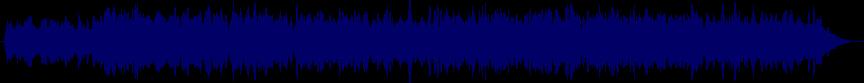 waveform of track #54467