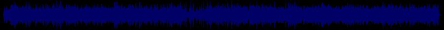 waveform of track #54471