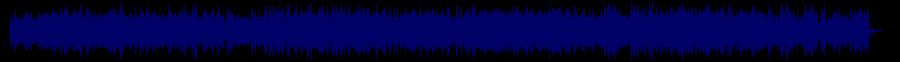 waveform of track #54472