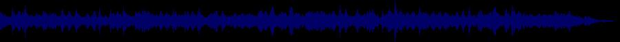 waveform of track #54504