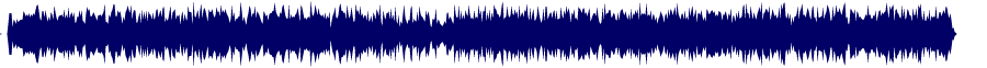 waveform of track #54511
