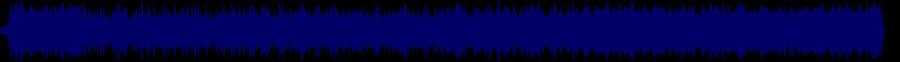 waveform of track #54530