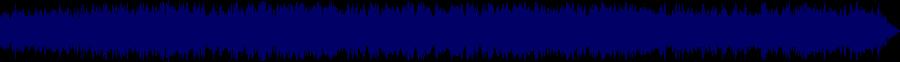 waveform of track #54531