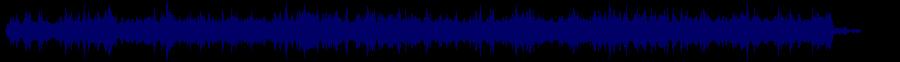 waveform of track #54557