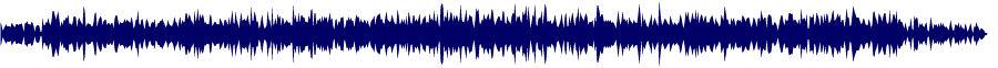waveform of track #54576