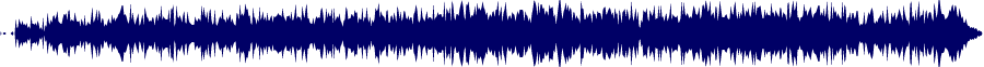 waveform of track #54618