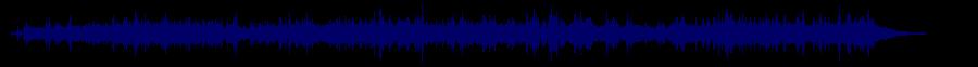 waveform of track #54748