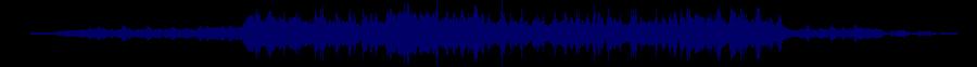 waveform of track #54795
