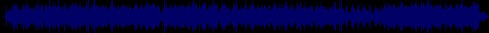 waveform of track #54804