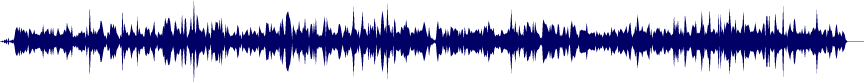 waveform of track #54816
