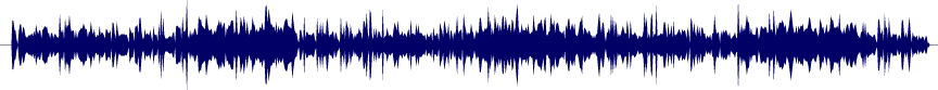 waveform of track #54818
