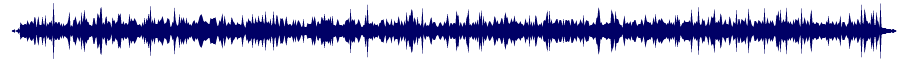 waveform of track #54835
