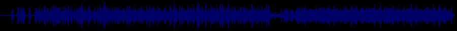 waveform of track #54839