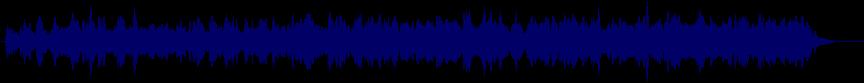 waveform of track #54841