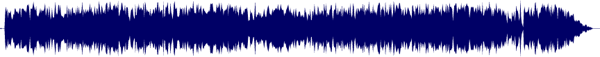 waveform of track #54852