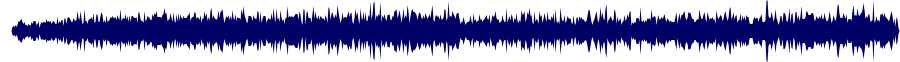 waveform of track #54855