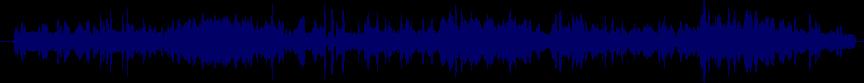 waveform of track #54861