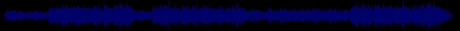 waveform of track #54865