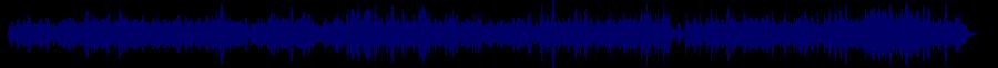 waveform of track #54866