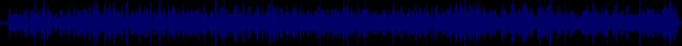 waveform of track #54878