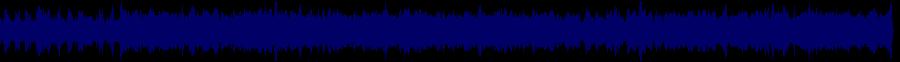 waveform of track #54880