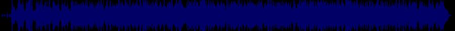 waveform of track #54885