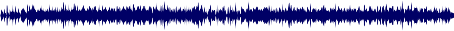 waveform of track #54896