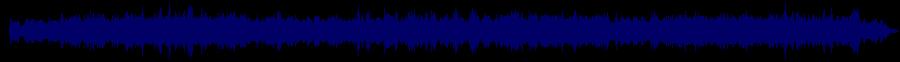 waveform of track #54917