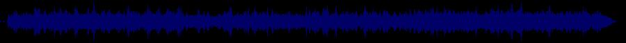 waveform of track #54924