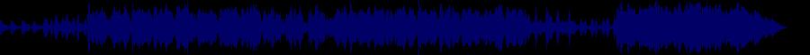 waveform of track #54928